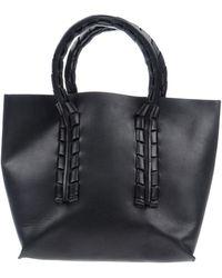Rick Owens Handbag - Black
