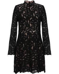 A.L.C. - Short Dress - Lyst