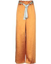 Sies Marjan Pantalon - Orange