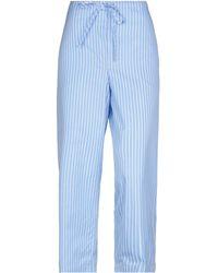The Row - Pantalon - Lyst