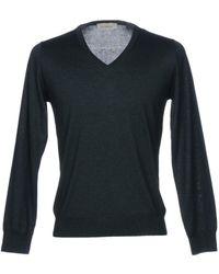 Laneus - Sweaters - Lyst