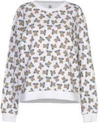 Moschino Pyjama - Weiß