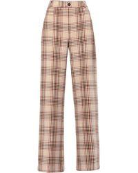 Attic And Barn Pantalon - Neutre