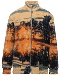 Koche Jacket - Multicolour