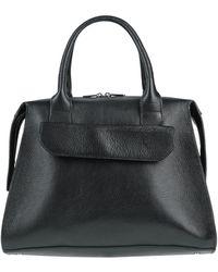Stele Handtaschen - Schwarz