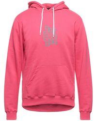 Iuter Sweatshirt - Pink