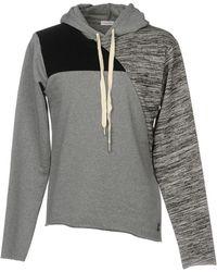 X-cape | Sweatshirts | Lyst