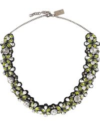N°21 - Necklaces - Lyst