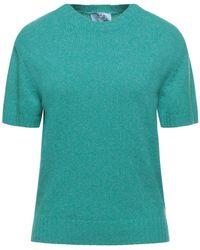 Prada Pullover - Blau