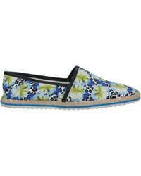 Mother Of Pearl - Espadrillas - Lyst
