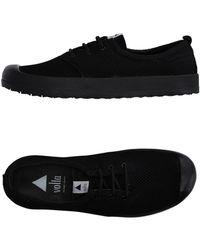 pretty nice b40a6 5ee41 Sneakers & Tennis shoes basse - Nero