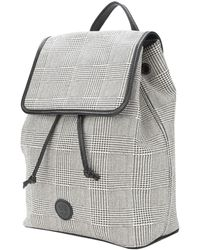 Timberland Backpacks & Fanny Packs - White