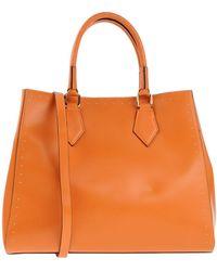 Ab Asia Bellucci - Handbag - Lyst