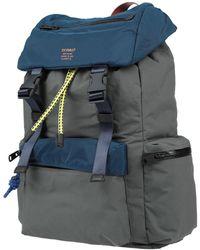 Ecoalf Backpacks & Bum Bags - Multicolor