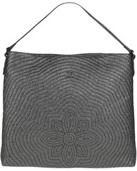 John Richmond Handbag - Multicolour