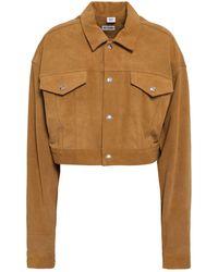 RE/DONE Jacket - Multicolour