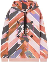 P.E Nation - Sweatshirt - Lyst