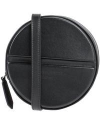 DSquared² Backpack - Black