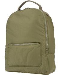 Yeezy Backpacks & Bum Bags - Green