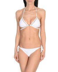 Moeva - Bikini - Lyst