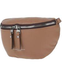 Gianni Chiarini Backpacks & Bum Bags - Brown