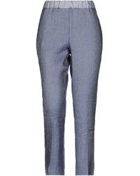 Souvenir Clubbing Pantalon en jean - Bleu