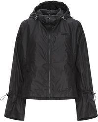 Duvetica Jacket - Black