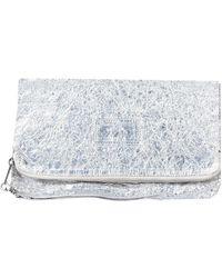 Zilla Handtaschen