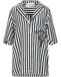 Shirtaporter Camicia - Nero