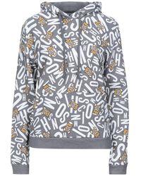 Moschino Sleepwear - Gray