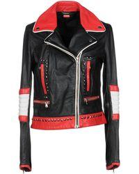 Pinko Jacket - Black