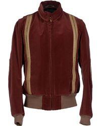 Kolor - Jacket - Lyst