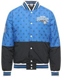 KTZ Jacket - Blue
