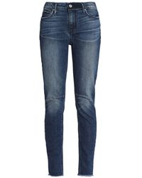 RTA - Pantaloni jeans - Lyst