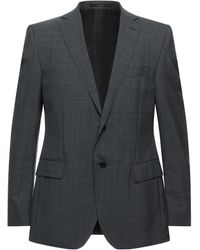 Windsor. - Suit Jacket - Lyst