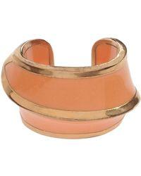 Marni - Bracelet - Lyst