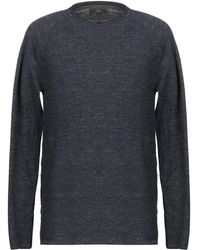 Lee Jeans - Jumper - Lyst