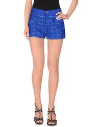 Lavand - Shorts - Lyst