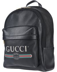 Backpacks \u0026 Bum Bags