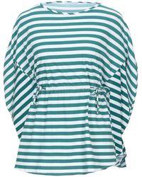 Societe Anonyme T-shirt - Green