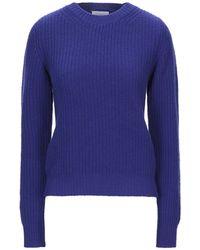 Jucca Pullover - Azul