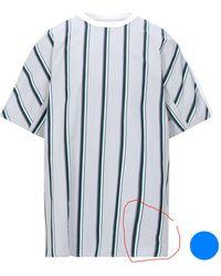 OAMC T-shirt - Gris