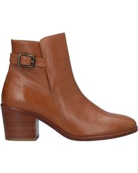 Sessun - Ankle Boots - Lyst