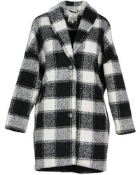 LTB - Coats - Lyst