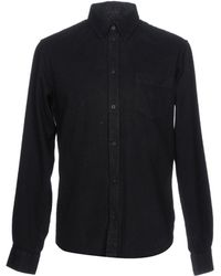 IRO - Shirts - Lyst