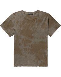 Billy T-shirt - Multicolour