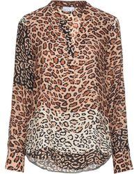 Sfizio Shirt - Multicolour