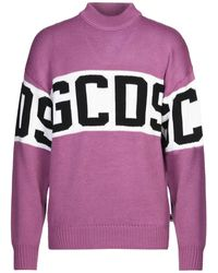 Gcds - Pullover - Lyst