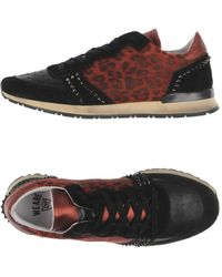 HTC - Low-tops & Trainers - Lyst