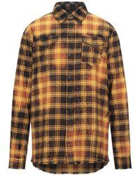 B-Used - Shirt - Lyst